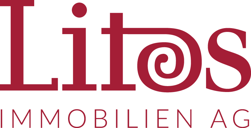 Litos Immobilien AG