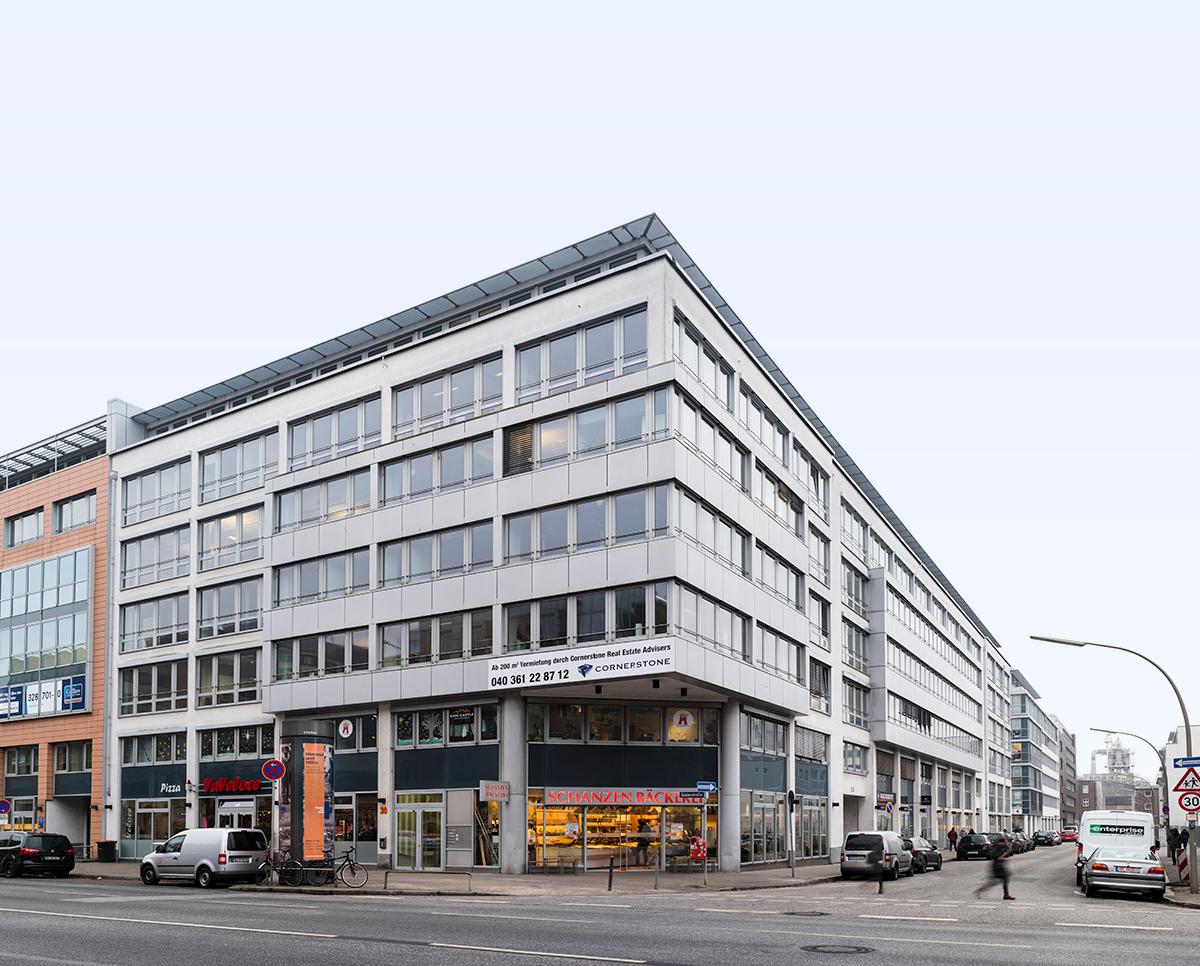 Hamburg_2_w