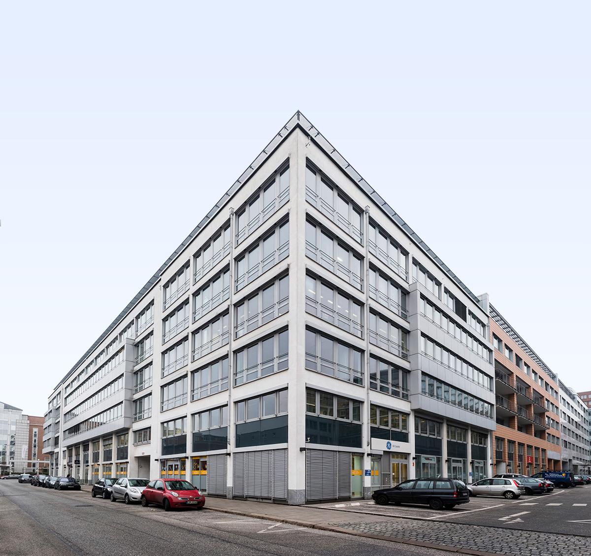 Hamburg_4_w